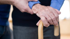 Marianne Bishop: Viral post on aged care workers strikes a chord with NZ industry