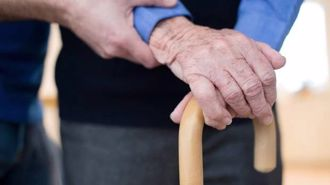 Viral post on aged care workers strikes a chord with NZ industry