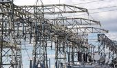 The Electricity Authority has proposed changes to the way electricity transmission costs are shared. (Photo / File)