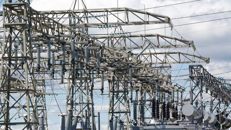 James Stevenson-Wallace: Improved transmission pricing may save $2.7b according to Electricity Authority
