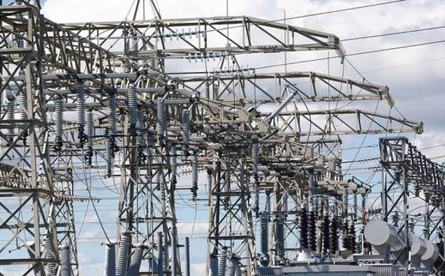 Electricity Authority: Improved transmission pricing may save $2.7b