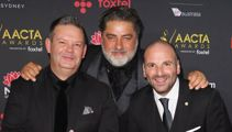 All three MasterChef judges to leave show in mass walkout