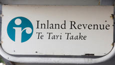 State Services Commission 'disappointed' by 'ill-judged' IRD survey question