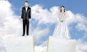 Mike's Minute: The nightmarish changes proposed for divorce laws