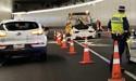 Test drive crash: $290,000 Ferrari a write-off - witness