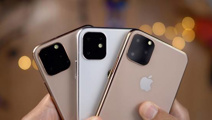 Apple's rumoured new iPhone 11 models savagely mocked by fans