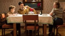 Watch: Taika stars as Hitler in trailer for his next movie