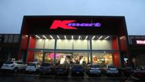 Kmart set to open 24/7 store at Sylvia Park mall in Auckland