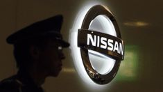 Matthew Hansen: Nissan cars announce reforms and job cuts are coming