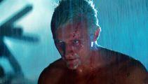 Blade Runner actor Rutger Hauer dead at 75