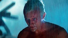 Actor Rutger Hauer, of Blade Runner fame, has died at 75