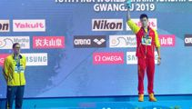 Heather du Plessis-Allan: Sun Yang debate highlights the issue with drug cheats