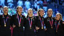 Kate Hawkesby: The embarrassing thing about the Silver Ferns' $25k bonus