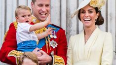 Kate Middleton may be 'planning baby number four'