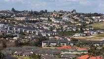 Auckland homes sold to overseas buyers falls, Chinese activity collapses