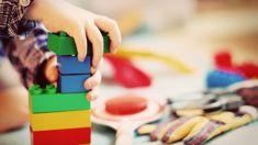 Kindergarten teachers agree to $75 million collective pay parity deal