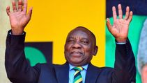 South African vote set to speed up land reform