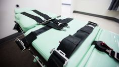 Jack Tame: America resuming federal executions is barbaric and uncivilised