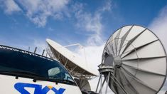 Bill Bennett: Sky TV changes look to fend off competition from Spark