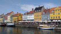 Mike Yardley: Copenhagen Classics
