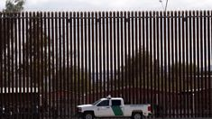 Supreme Court: President Trump can use Pentagon funds for border wall