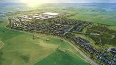 Sara Hartigan: Affordable housing planned for Sleepyhead's Waikato development