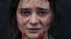 Steve Newall: Film festival recommendations