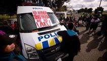 Maori Council says Ihumātao an issue for all New Zealanders