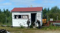 Laura McQuillan: 'Lock your doors:' Canada police hunt teen slaying suspects
