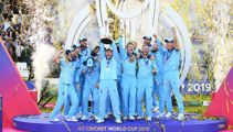 Cricket World Cup final 'rematch'? NZ Cricket boss says 'it's possible'