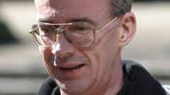 Peter Ellis was convicted nearly 30 years ago. (Photo / File)