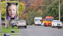 HDPA: 6yo killed walking home from school - why it's unfair to blame the parents
