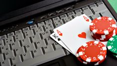 Tracey Martin: Government looks to regulate online gambling with overseas providers