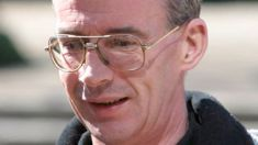 Steve Bonnar: Criminal lawyer says modern science could challenge Peter Ellis' case