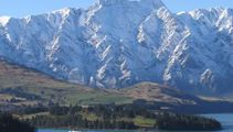 Avalanche in Remarkables mountain range: Search and rescue staff called out
