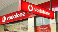 Paul Brislen: Vodafone announces roll out of anticipated 5G network