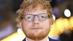 Ed Sheeran sets all-time highest-grossing tour record