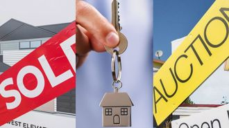 Is the coalition government ruining the rental sector?