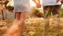 Steven Dromgool: Managing loss in a relationship
