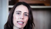 Mike's Minute: Jacinda Ardern's fairy dust is starting to wear off