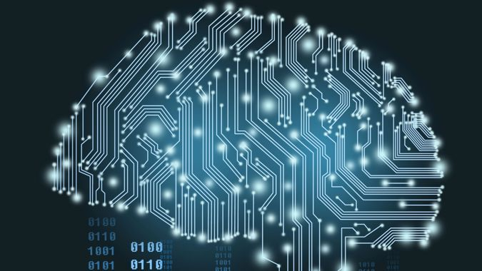 Qrious survey shows disappointing level of AI uptake by NZ businesses