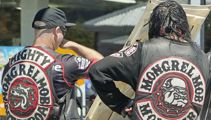 Son of former Mongrel Mob president: Education will benefit more than limiting spending