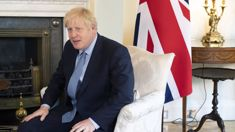 Gavin Grey: Battle looms to stop no-deal Brexit as UK-EU relations cool