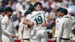 Martin Devlin: Epic Ashes series showcases the brilliance of Test Cricket