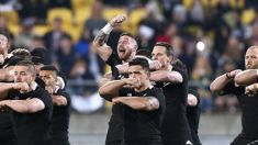 Craig Young: Everything you need to know for streaming 2019 Rugby World Cup