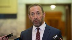 Andrew Little confident Abortion Law Reform Bill will pass first reading
