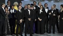 New host revealed for Emmy Awards: no one