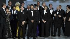 Emmy Awards copy Oscars and go without a host