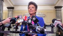 'Fearful, intimidated, crying,' Labour complainant tells Paula Bennett