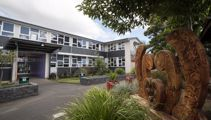 Intruders attack Auckland school students after laying in wait